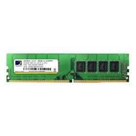 Desktop 4GB ddr4 ram