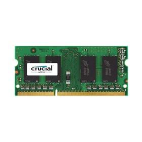 Laptop 4GB DDR4 RAM