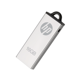 HP 16GB flash disk