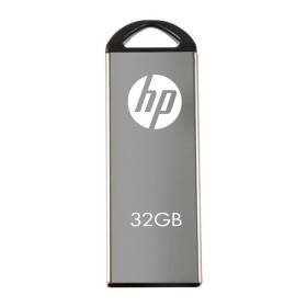 HP 32GB flash disk