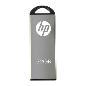 HP 32GB flash disk