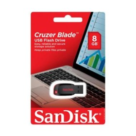 Sandisk 8GB flash disk