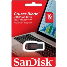 Sandisk 16GB flash disk