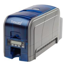 Datacard SD160 ID card Printer (Standard)