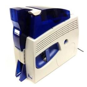 Datacard SP75 Printer with Single Side Laminator