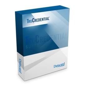 Datacard ID Works Enterprise Designer