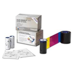 Datacard YMSK-FT Panel Full color Ribbon