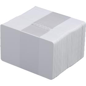 Datacard Blank White PVC Cards (250pcs)