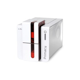 Evolis Primacy single sided Printer