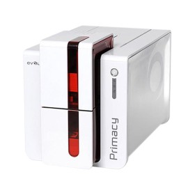 Evolis primacy double sided card Printer