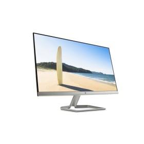 HP 27fw 27-inch Ultraslim Full-HD IPS Monitor