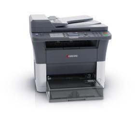 Kyocera Ecosys FS-1025dn MFP printer