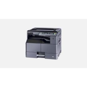 Kyocera Taskalfa 2020 printer