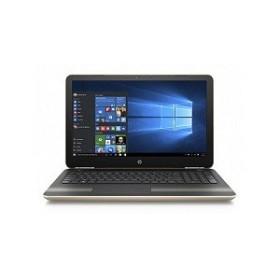 HP notebook 15 Intel core i5 4GB 1TB Windows 10 Laptop