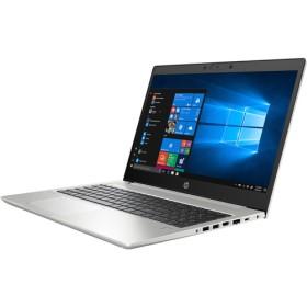 HP Probook 450 Core i5 8GB 1TB Win10 Laptop