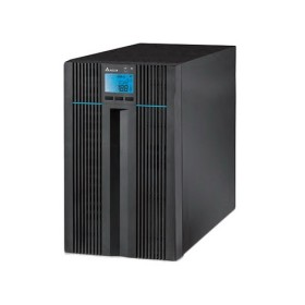 Delta N-1K 1000VA online smart UPS