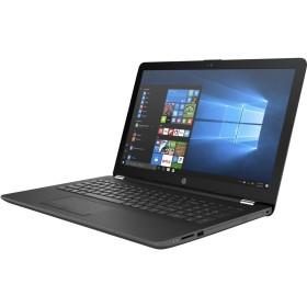 HP Notebook 15 Intel Celeron 4GB 500GB windows 10 laptop
