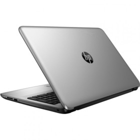 HP notebook 15 Core i5 4GB 1TB 15.6 Win 10 Laptop