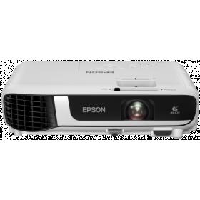 Epson EB-X51 Projector