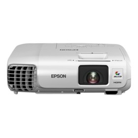 Epson EB-S27 LCD projector