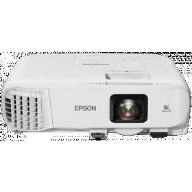 Epson EB-X49 Projector