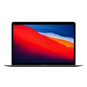 Apple 13.3 Macbook air M1 chip 8GB 512GB with retina display