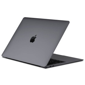 Apple MacBook Air 2020 core i5 8GB 512GB