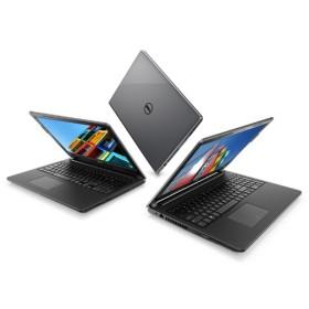 Dell Inspiron 15 intel core i7 8GB 1TB 15.6 inch laptop