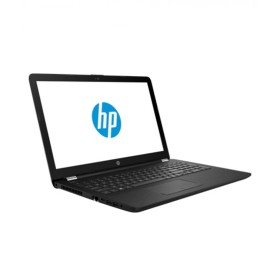 HP Notebook 15 Core i5 4GB 1TB DOS 15.6 inch Laptop
