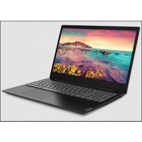 Lenovo ideapad S145 intel celeron 15.6 laptop
