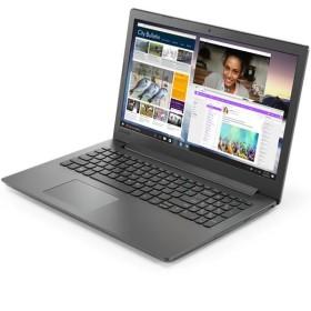 Lenovo Ideapad S145 core i3 4GB 1TB Windows 10 15.6 inch Laptop