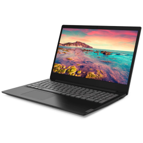 "Lenovo IdeaPad S145 Core i5  4GB 1TB  15.6"" DOS Laptop"