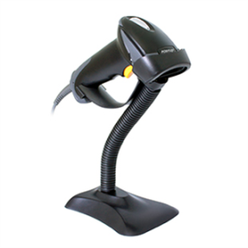 Posiflex CD-3870U+ST5000bk handheld scanner