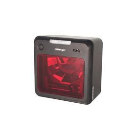 Posiflex TS-2200U-B omni-directional tabletop Scanner