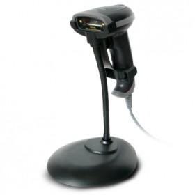 Posiflex LS-3000U 1D laser handheld scanner