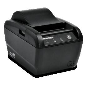 Posiflex Aura-6900U-B USB Thermal Printer