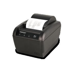 Posiflex Aura-6900U-B/PM-900L LAN Thermal printer