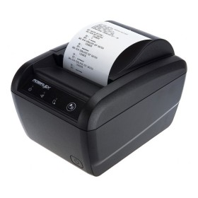 Posiflex Aura-6900U-B/PM-900P Parallel Thermal printer