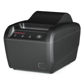 Posiflex Aura-6900U-B/PM-900S Serial Thermal printer