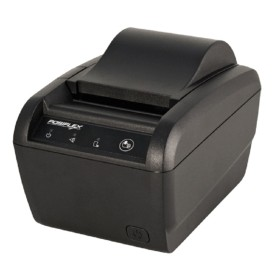 Posiflex Aura-6900U-B/PM-900W wireless thermal printer