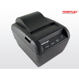 Posiflex Aura-8800U-B USB Thermal printer
