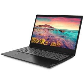 Lenovo Ideapad S145 core i7 8GB 1TB DOS Laptop