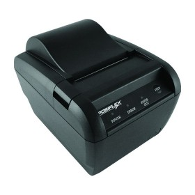 Posiflex Aura-8800U-B/PM-900L LAN Thermal printer