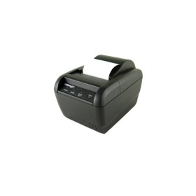 Posiflex Aura-8800U-B/PM-900P Parallel Thermal printer
