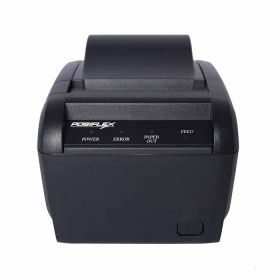 Posiflex Aura-8800U-B/PM-900S Serial Thermal printer