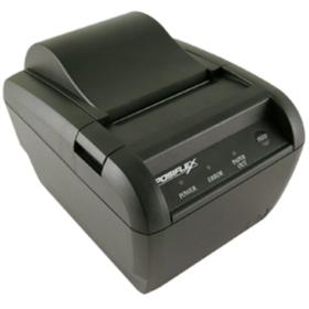 Mecer Posiflex Tremol  AURA-7000 Fiscal printer
