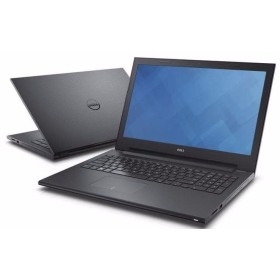 Dell Inspiron 3567 Intel Core i3 4GB ram 500GB Windows 10 Laptop