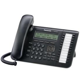 Panasonic KX-NT543 Standard IP Phone