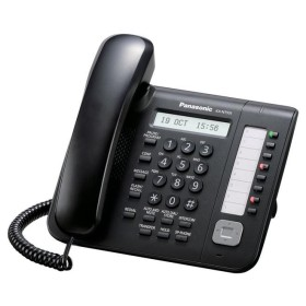 Panasonic KX-NT551 Standard IP telephone