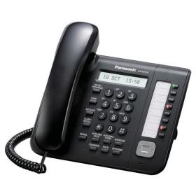 Panasonic KX-NT551 Standard IP telephone